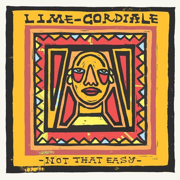 Lime Cordiale @ TenOak - Austin, TX