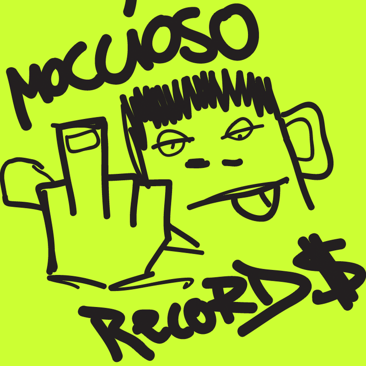 MC Rotzbua ''Il Moccioso'' Tour Dates