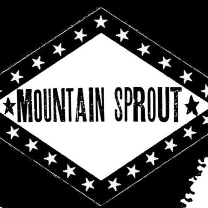 Mountain Sprout Tour Dates