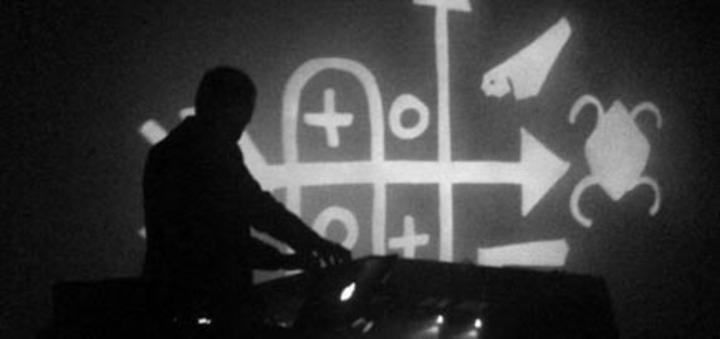 Cut Hands @ CONSORTIUM - Dijon, France