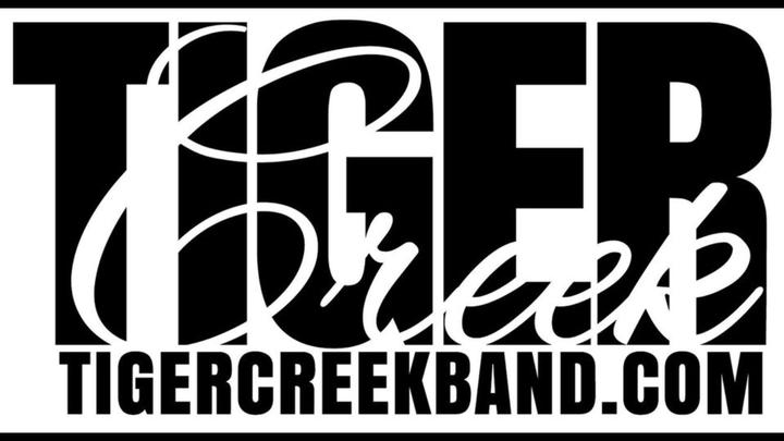 Tiger Creek Band Tour Dates