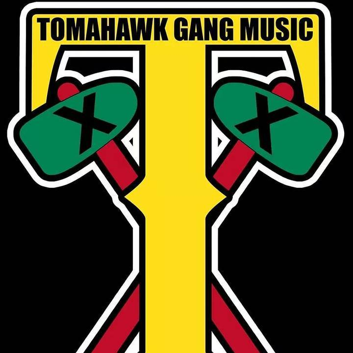 Tomahawk Gang Music Tour Dates