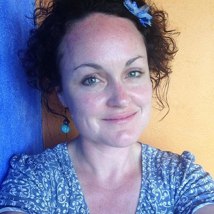 Anne Heaton, Singer-Songwriter @ SPACE - Evanston, IL