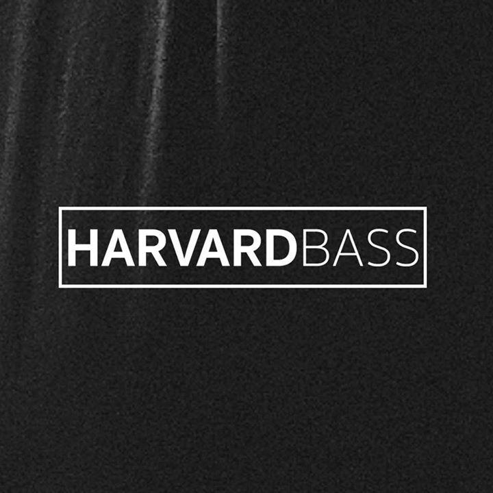 Harvard Bass @ Sound-Bar - Chicago, IL