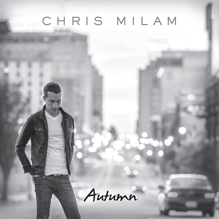 Chris Milam @ Wilbert's - Cleveland, OH