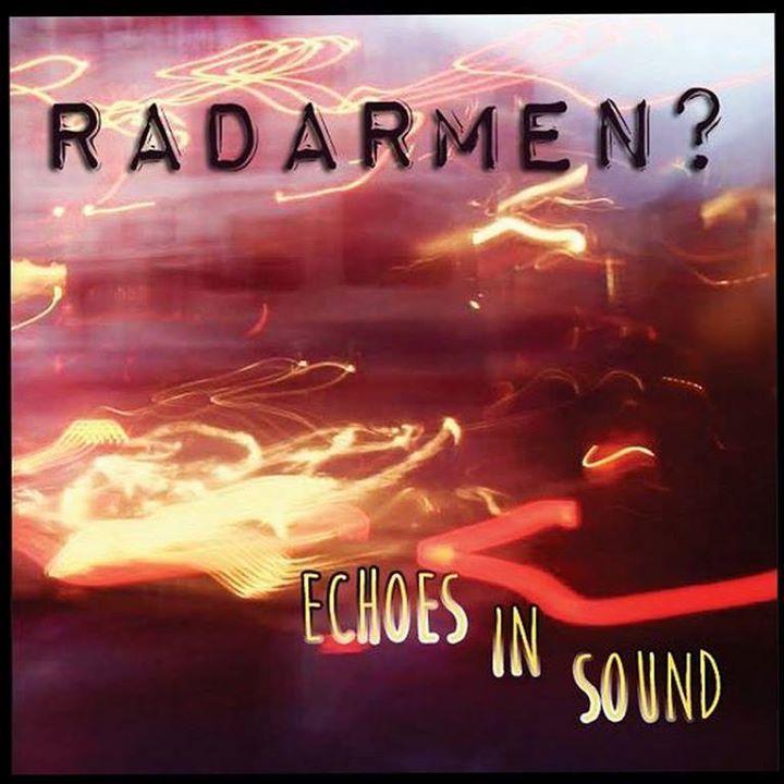 Radarmen @ New World Brewery - Tampa, FL