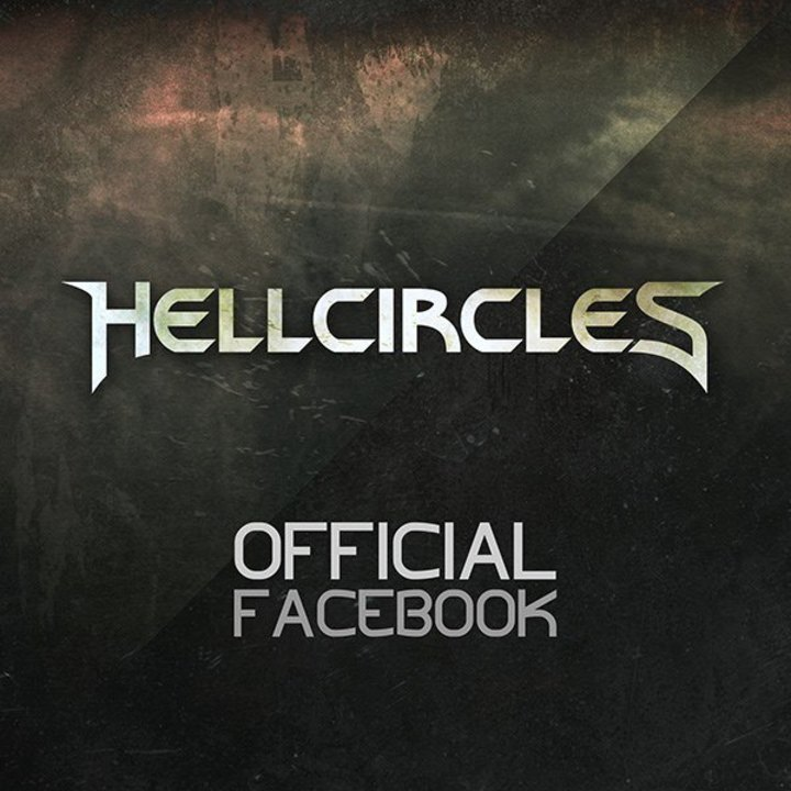 HellCircles Tour Dates