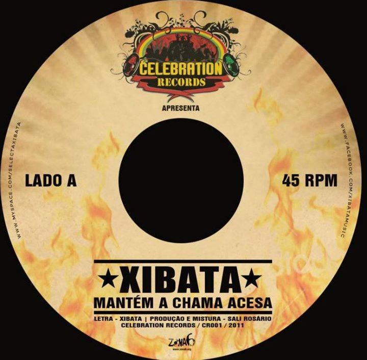 Xibata & Higher Ites Band Tour Dates