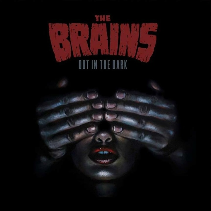The Brains Tour Dates