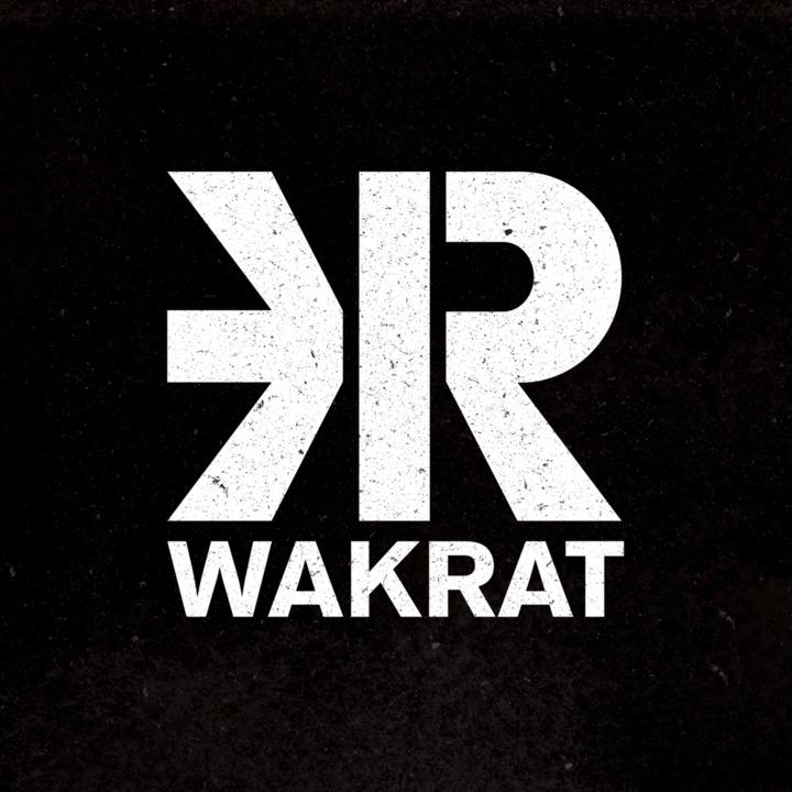 Wakrat Tour Dates