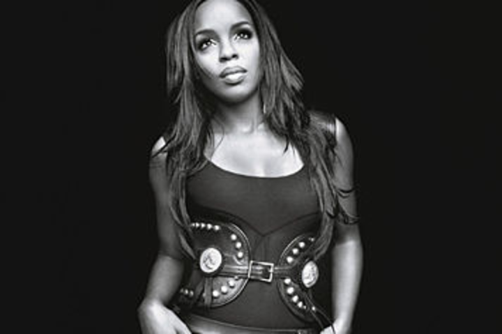 Rah Digga Tour Dates