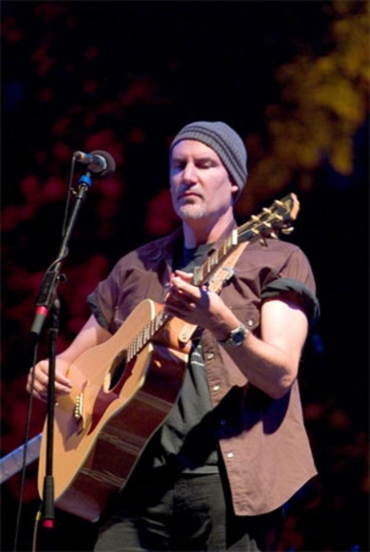 Peter Himmelman Tour Dates