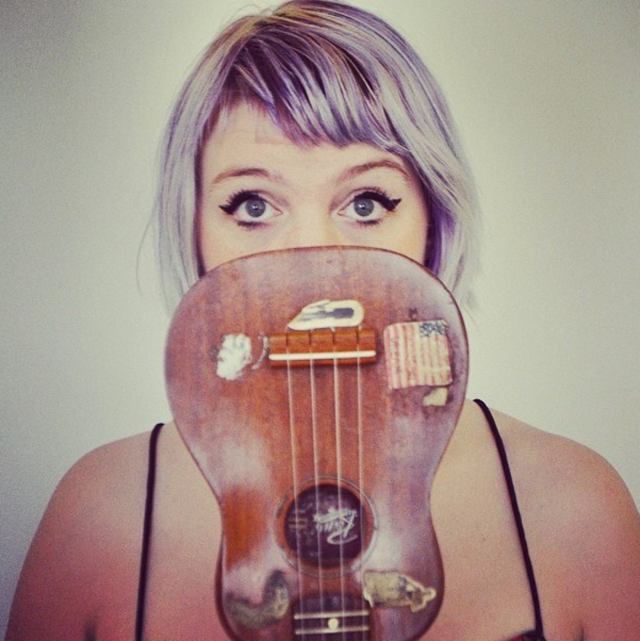 Joey Cook Tour Dates
