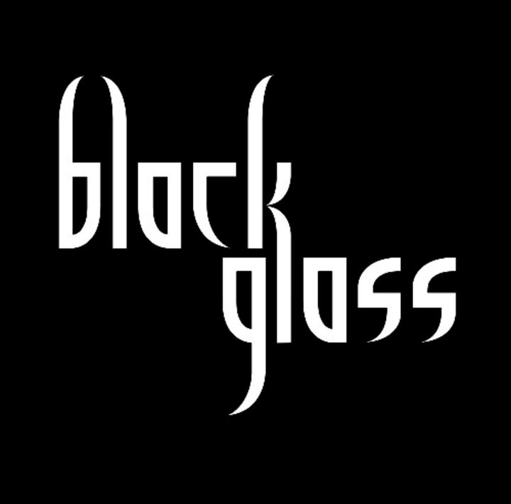 Blackglass @ Empty Bottle - Chicago, IL