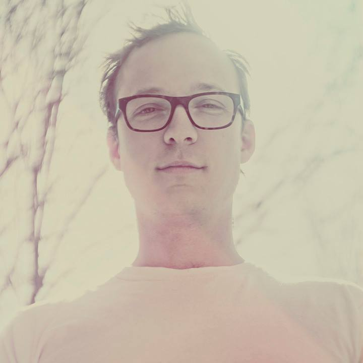 Ben Sollee @ Harlow's Restaurant and Nightclub - Sacramento, CA