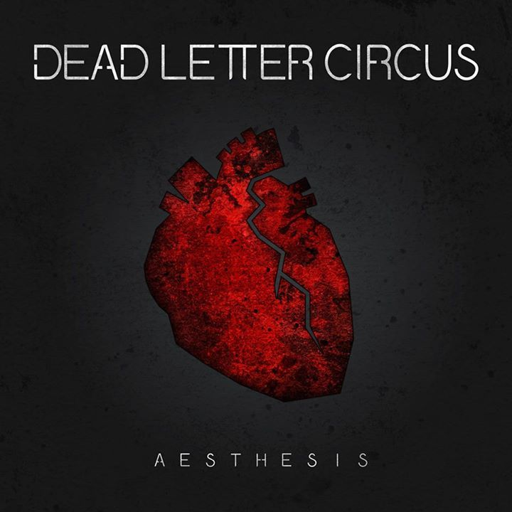 Dead Letter Circus @ Racehorse Hotel - Brisbane, Australia