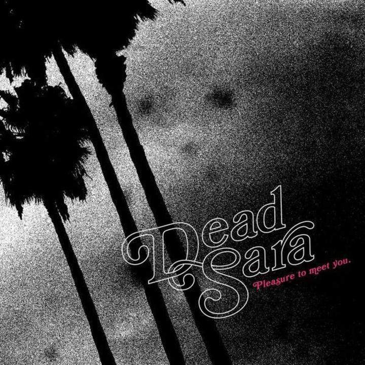 Dead Sara @ Cisero's - Park City, UT