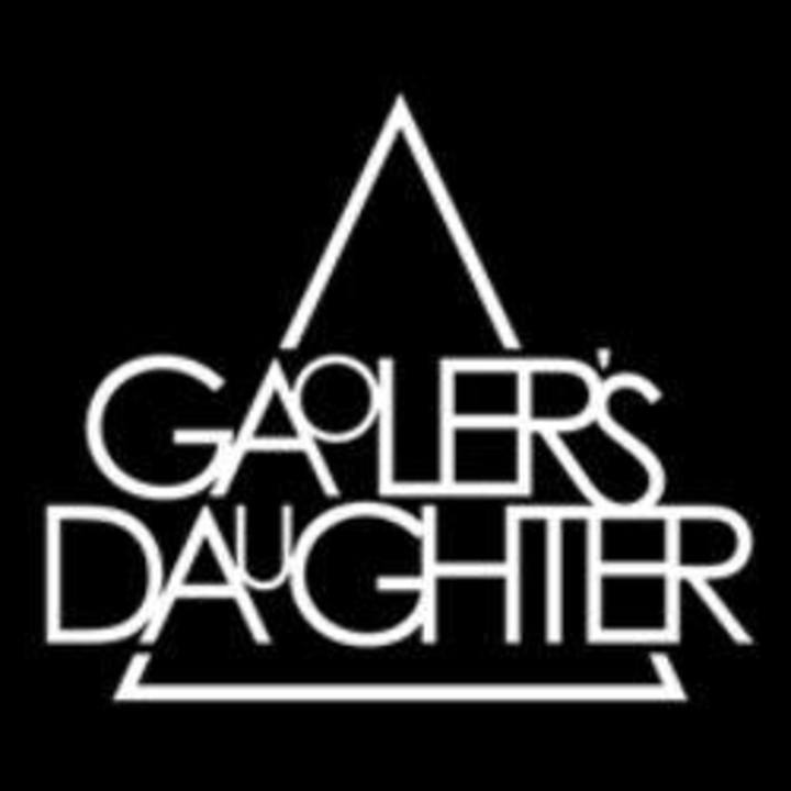 Gaoler's Daughter Tour Dates