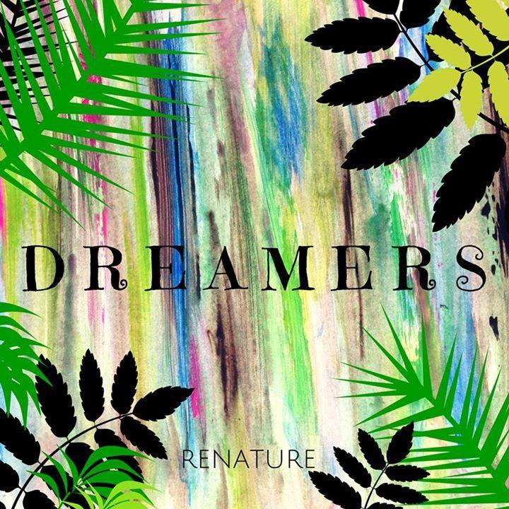 Dreamer(s) Tour Dates