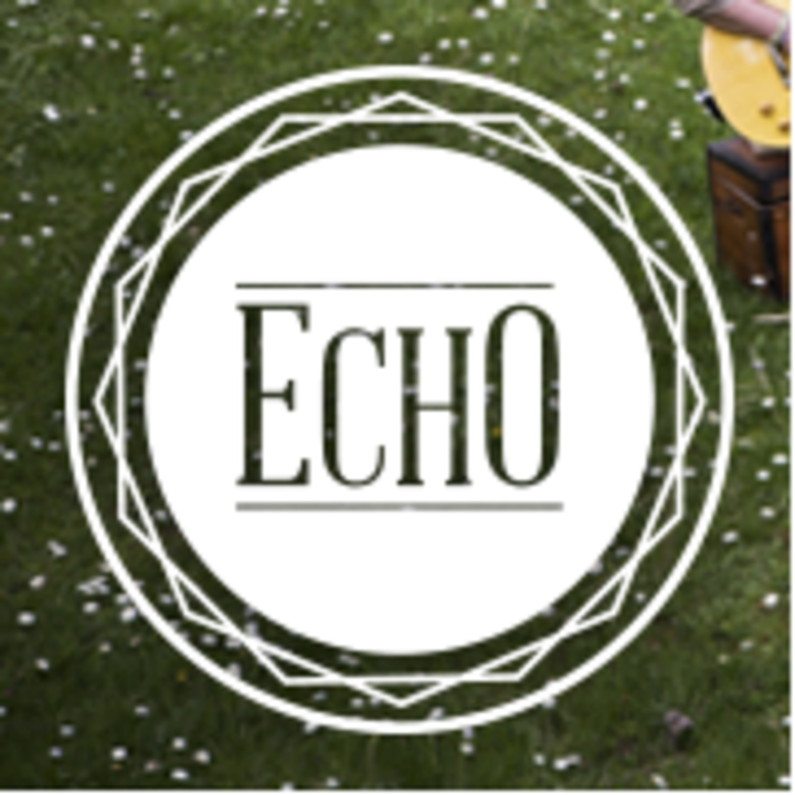 Echo (BE) Tour Dates