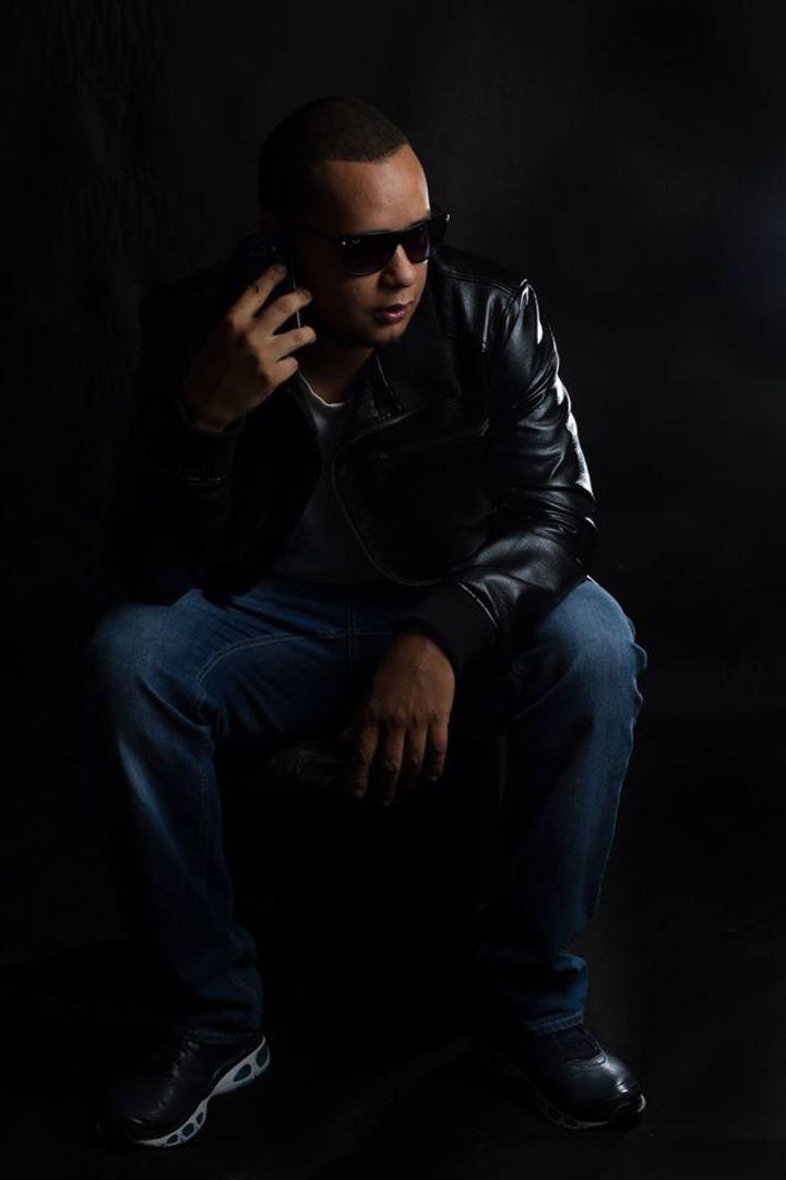 DJ Fernandu Nardi Tour Dates