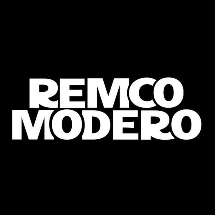 Modero Tour Dates