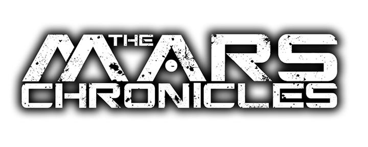 The Mars Chronicles @ Exit us - Prag, Czech Republic