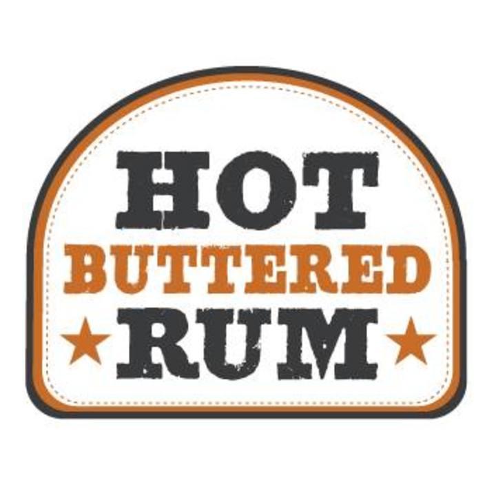 Hot Buttered Rum @ OC Tavern - San Clemente, CA