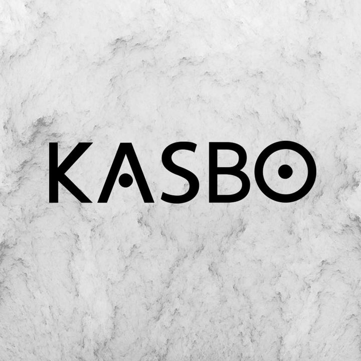 Kasbo Tour Dates