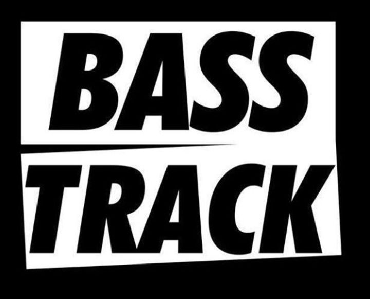 Bass-Track Tour Dates