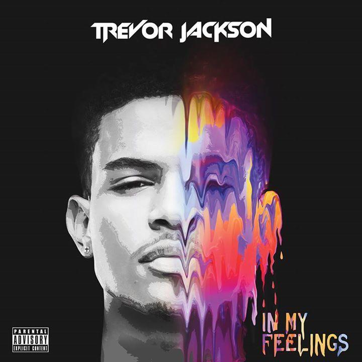 Trevor Jackson Tour Dates