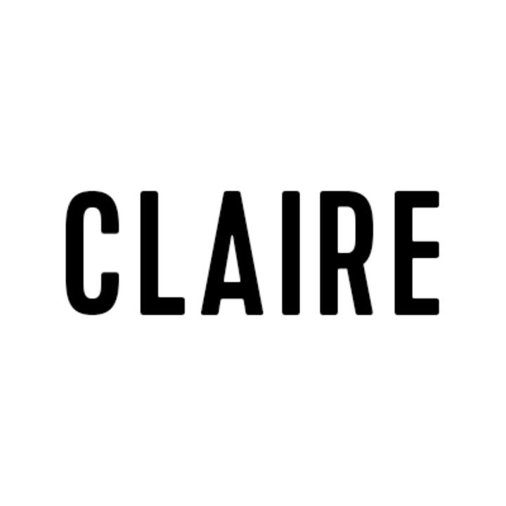 Claire @ Bi Nuu - Berlin, Germany