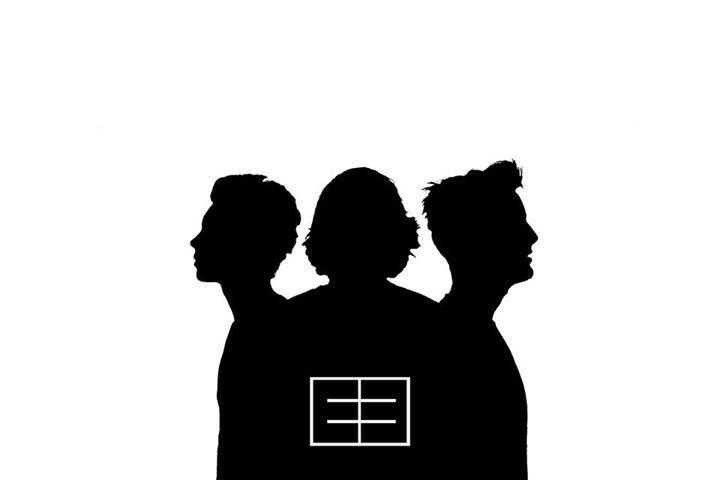 Emblem3 Tour Dates