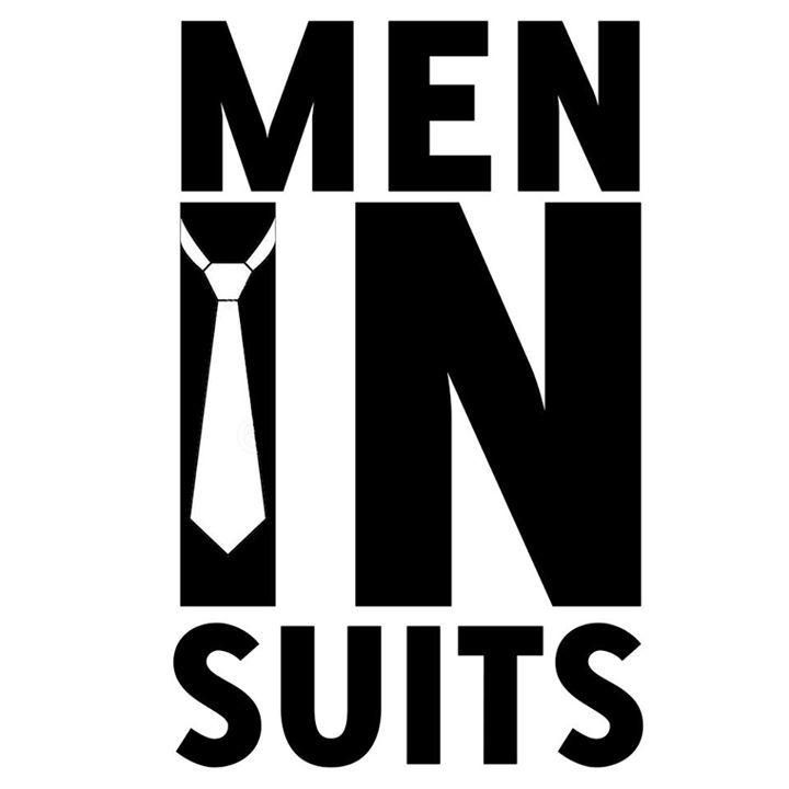 Men in Suits Tour Dates