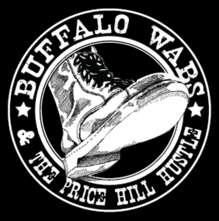 Buffalo Wabs & The Price Hill Hustle Tour Dates