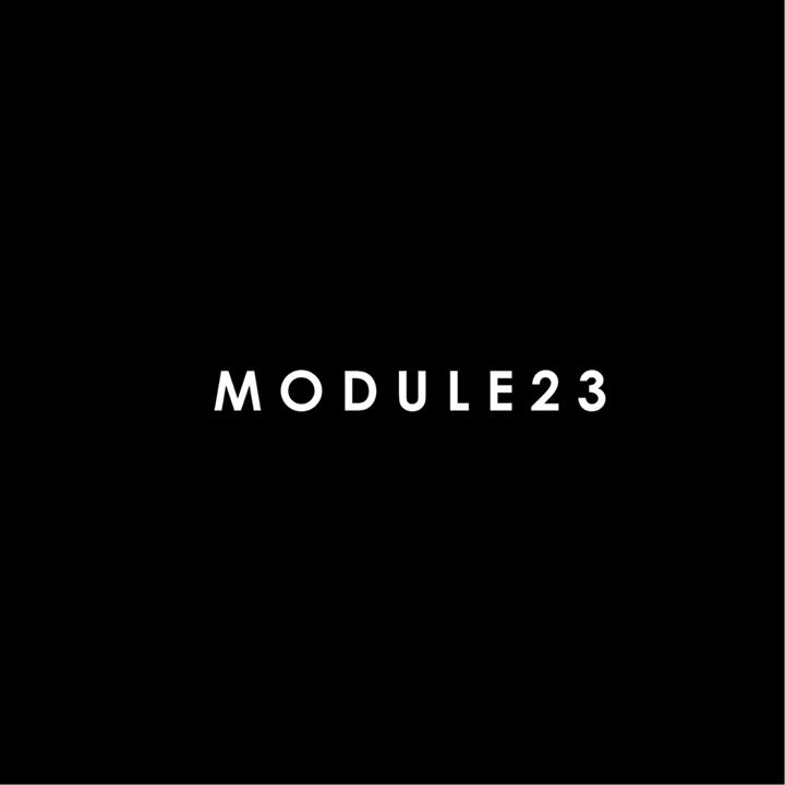 Module 23 Tour Dates