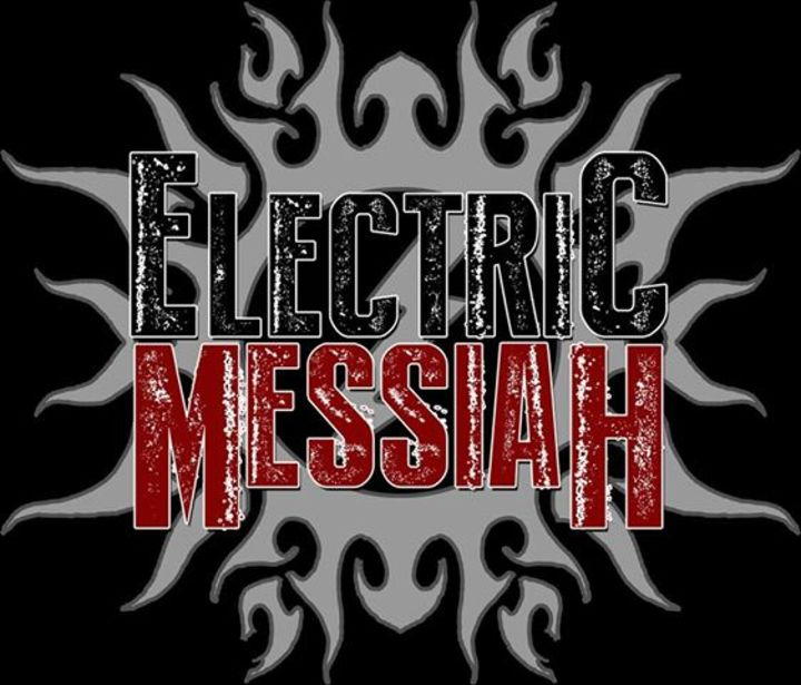 Electric Messiah Tour Dates