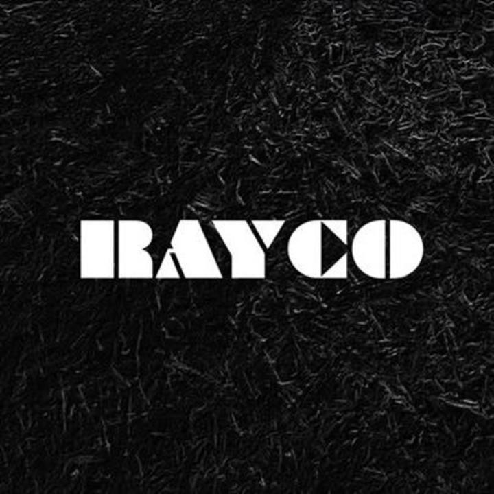 Rayco Tour Dates