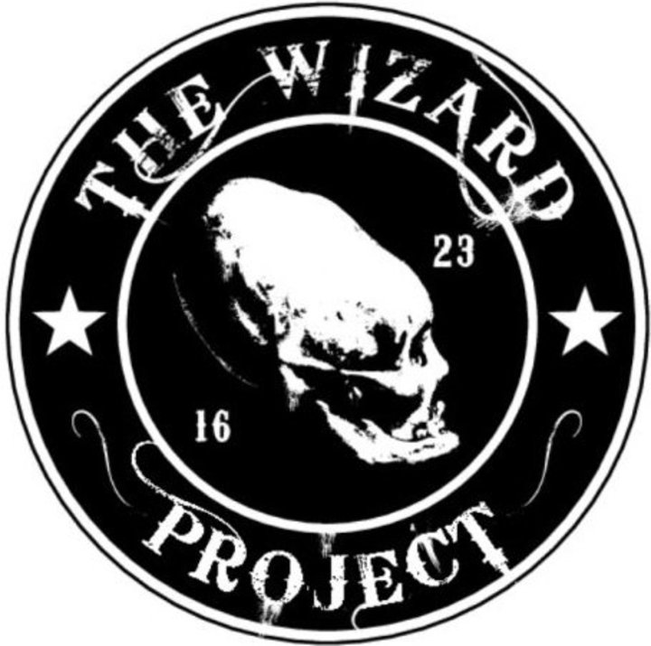 The Wizard Project Tour Dates