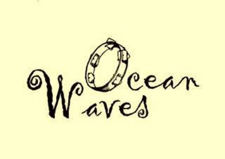 Ocean Waves Tour Dates