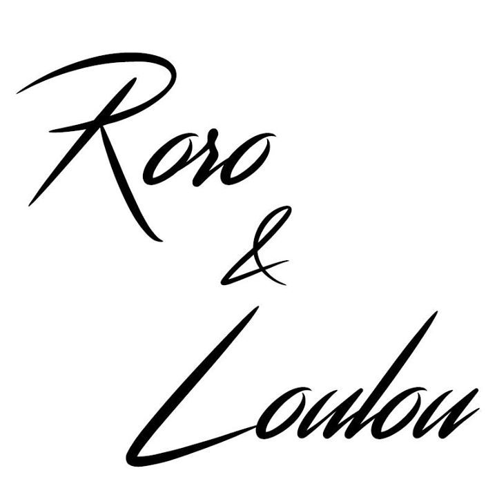 Roro&Loulou Tour Dates