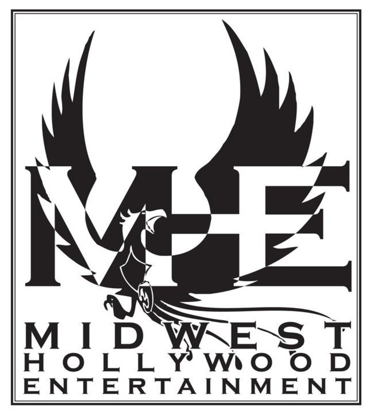 Midwest Hollywood Entertainment Tour Dates