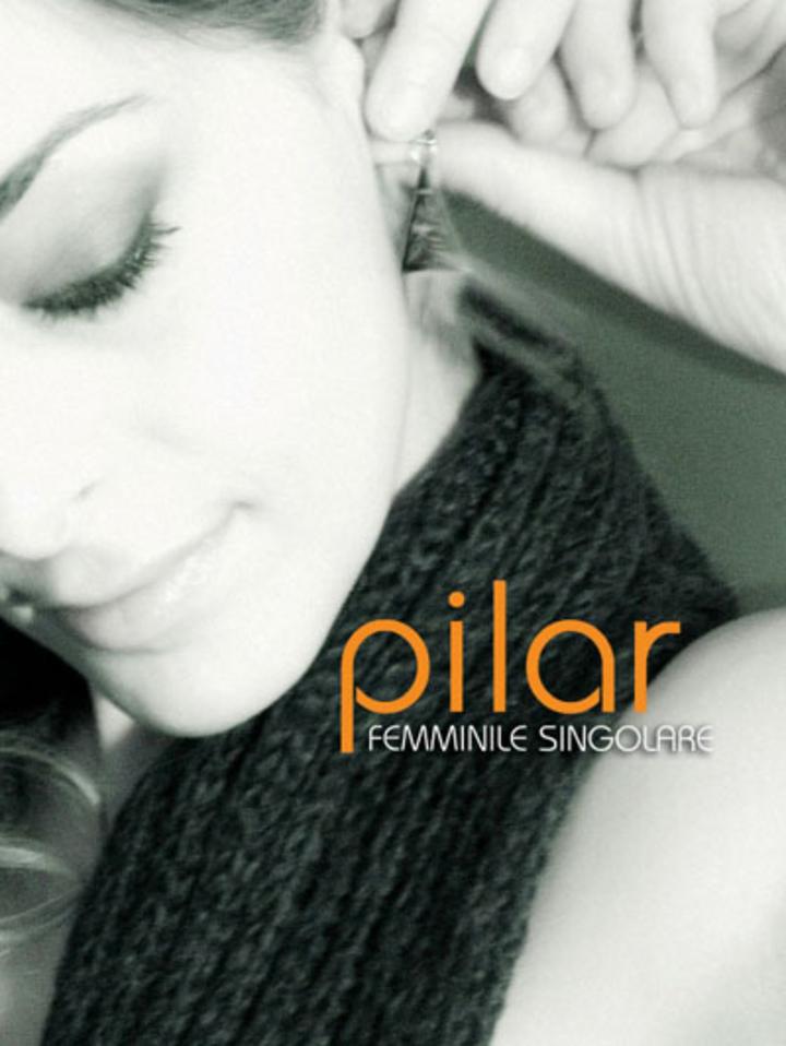 Pilar Tour Dates