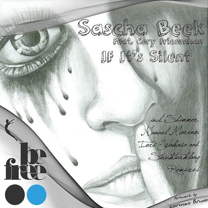 Sascha Beek Tour Dates