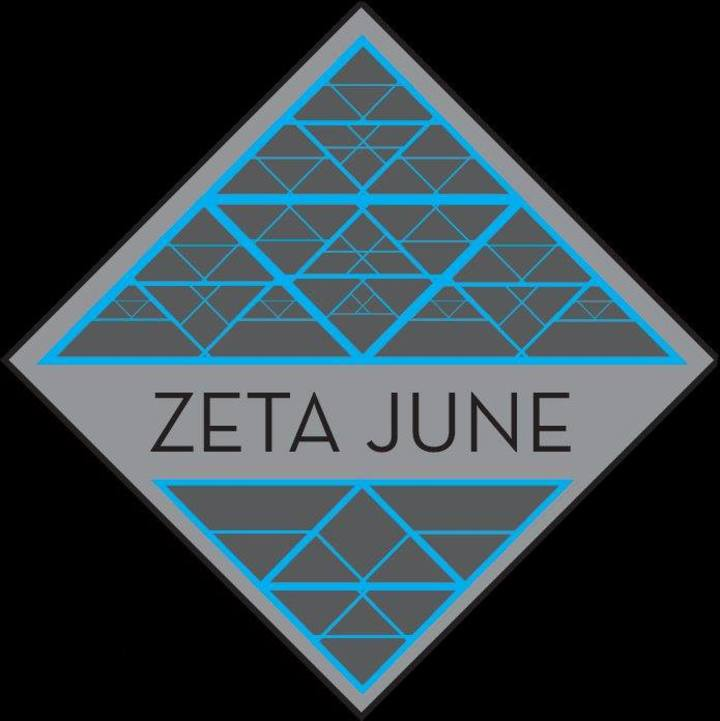 Zeta June @ Iowa City Yacht Club - Iowa City, IA
