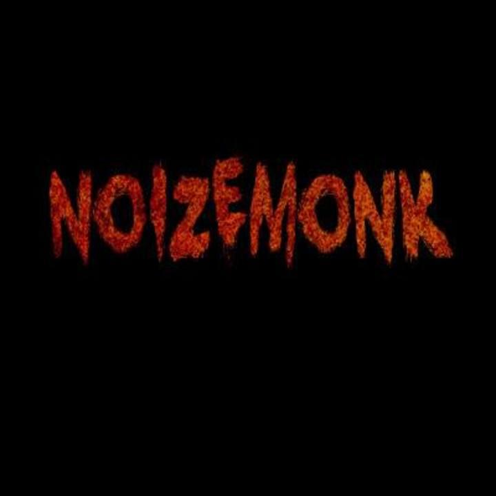 Noizemonk Tour Dates