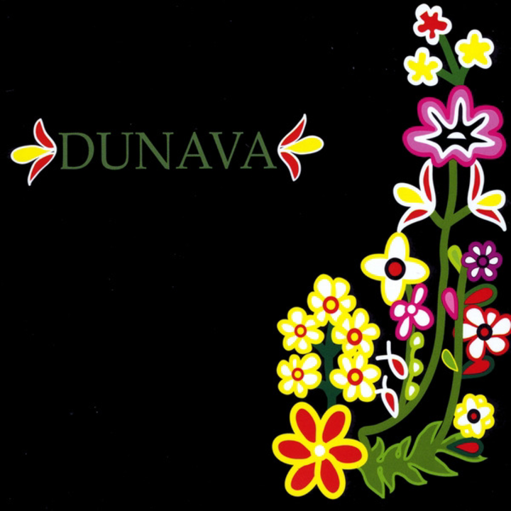 Dunava Tour Dates