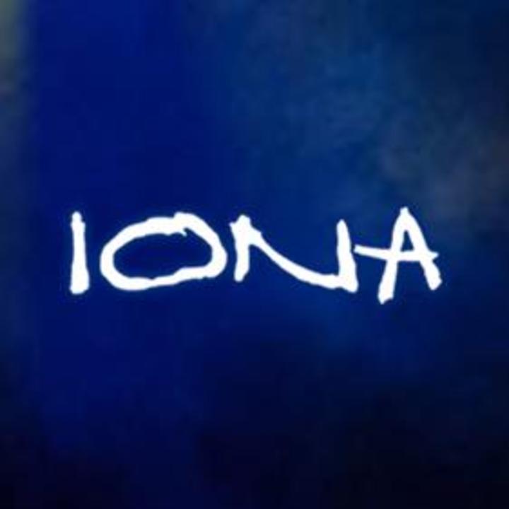 Iona @ Iso Soitto Music Festival - Keuruu, Finland