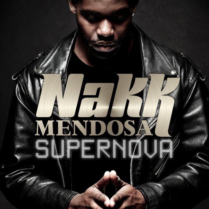 NAKK MENDOSA Tour Dates