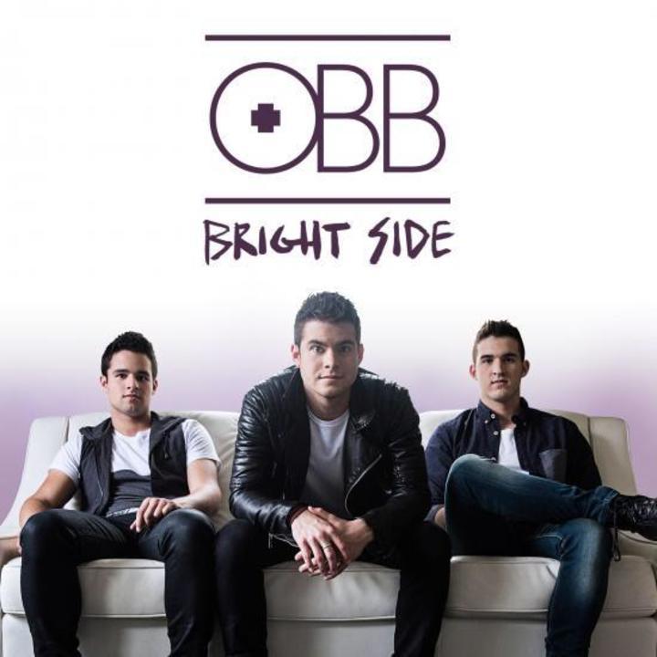 OBB @ The Sprint Center - Kansas City, KS